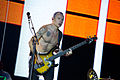 Red Hot Chili Peppers - Rock in Rio Madrid 2012 - 12.jpg