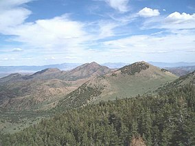 Red Mountain Wilderness.jpg