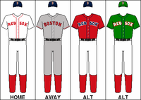 Red sox uniforms.PNG