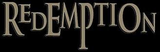 Redemption (band) - The Redemption logo.