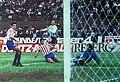 Redondo gol paraguay.jpg