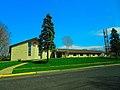 Reedsburg United Methodist Church - panoramio.jpg