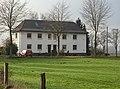 Rees-Empel Burgweg PM20-01.jpg