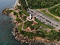 Reference 81000560 Lighthouse of Rincon.jpg