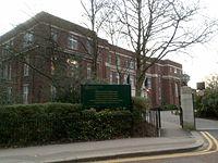 Regent's college 03.jpg