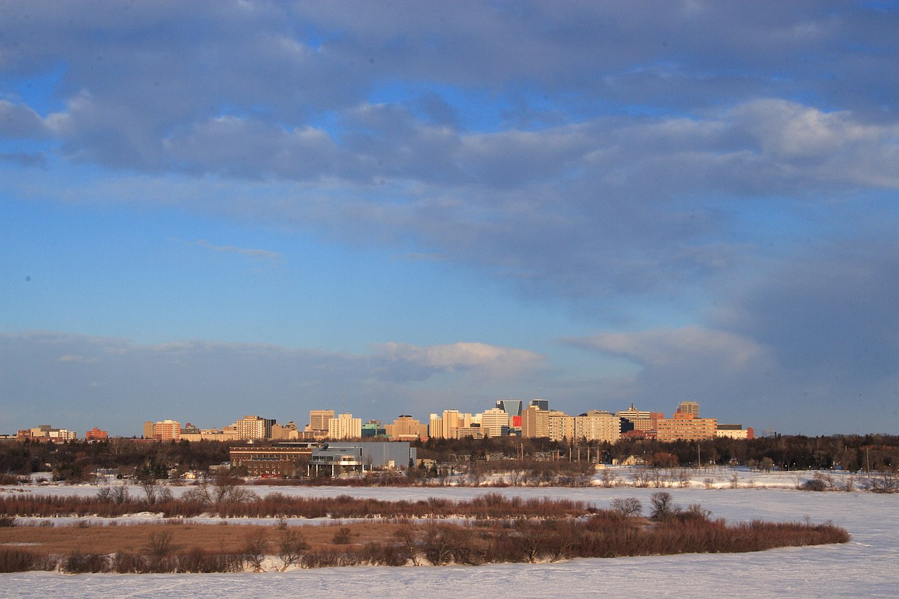 File:Regina, SK skyline.jpg - Wikipedia