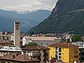 Regina Pacis Bolzano.jpg