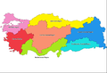 Regions of Turkey.png