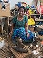 Reinata Sadimba at Maputo workshop 2017.jpg