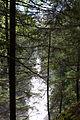 Reinbachfälle taufers 69791 2014-08-21.JPG
