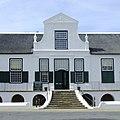 Reinet House Graaff Reinet-001 cropped.jpg