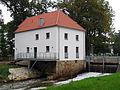 Reinings Mühle.jpg