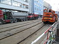 Rekonstrukce tramvajové trati mezi Palmovkou a Libeňským zámkem (17).jpg
