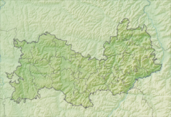 Лямбирка (Мордовия)