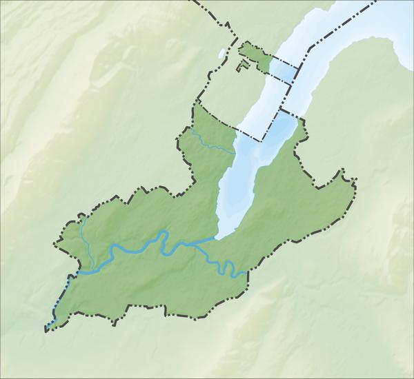 ModuleLocation MapdataCanton Of Geneva Wikipedia - Blank us state map 1000 pixels width