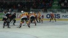 Fil: Remise en jeu - Hockey.ogv