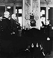 René Bousquet oath 1942.jpg