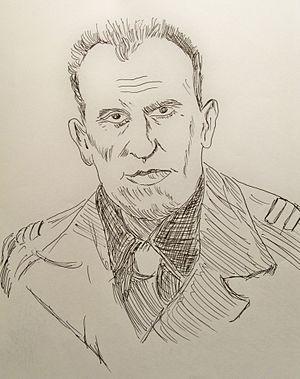Char, René (1907-1988)
