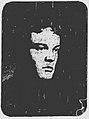 René Crevel, Nouvelles littéraires, 3 juin 1933.jpg
