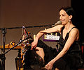 Renata Przemyk Filharmonia 07 03 10 04.jpg
