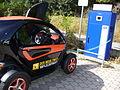 Renault-Twizy Ladesaeule-enso.JPG