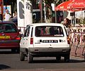 Renault 5, France (4995639732).jpg