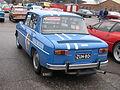 Renault R8 Gordini Lahti2.JPG
