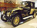Renault Type DP Coupe-Chauffeur von Mühlbacher 1913 schräg 1.JPG