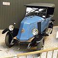 Renault Type MT Torpedo 2 mit 3 Sitzen 1925.JPG