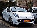 Renault Wind (16686057418).jpg