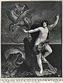 Reni - Perseo libera Andromeda, Galleria Pallavicini.jpg