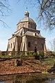 Renswoude, de Nederlands Hervormde kerk RM62450 IMG 4293 2020-04-08 13.52.jpg
