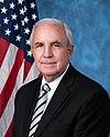Representative GIMENEZ CARLOS
