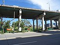 Repairs to the aging Gardiner Expressway, near Fort York, 2015 09 10 (19).JPG - panoramio.jpg