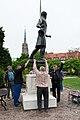 Replika pomnika Eichendorffa- 1.jpg