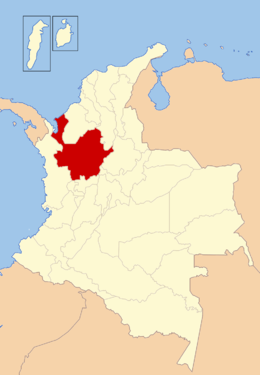 Republic of Colombia - Antioquia.png
