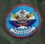 Republic of Korea Navy Air Wing 6 대한민국해군 제6항공전단 (US Navy photo 140911-N-JN652-130 Office call).jpg