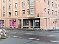 Residential and business building Dresdner Strasse 002.jpg