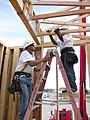 Residential construction workers fall prevention (9253625315).jpg