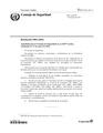 Resolución 1982 del Consejo de Seguridad de las Naciones Unidas (2011).pdf