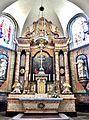 Retable de l'église Notre-Dame de l'Assomption.jpg