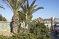 Rethymno statue B.jpg