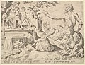Reuben -Genesis 49-3-4-, from the series The Twelve Patriarchs MET DP822088.jpg