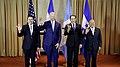 Reunión Triángulo Norte con Vicepresidente Biden3.jpg