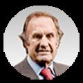 Reutemann senador.png