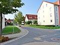 Reutlinger Straße Pirna (43630680975).jpg