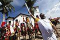 Revezamento da Tocha Olímpica em Corumbá de Goiás 11.jpg