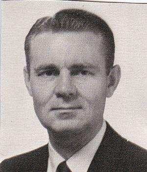 William Y. Thompson