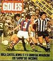RevistaGoles.JPG