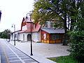 Rewal train station 2014 bk01.jpg